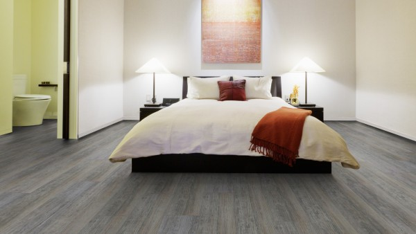 Objectflor - Expona Design | Silvered Driftwood