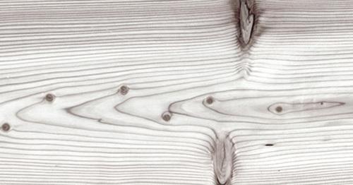 con:trast Kork|Design|Parkett MAIA