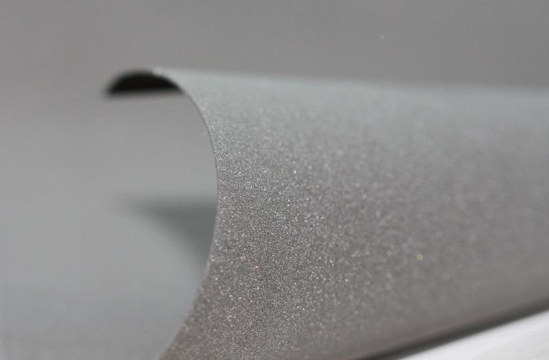 Trittschallunterlage SilentBase 1 x 15 m auf Rolle