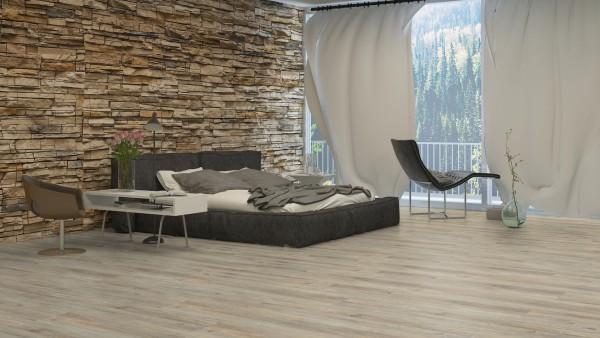Objectflor - Expona Design | Cracked Wood