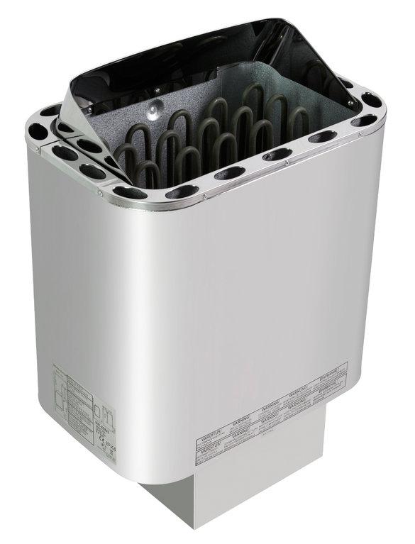 SENTIOTEC Saunaofen NORDEX Next - 6 kW