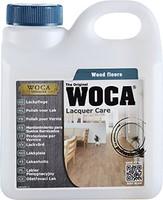 HEBO Vinyl- und Lackpflege WOCA 1,0 l