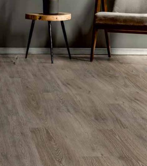 HR-Click-Designboden 0.3 - cottage limed oak