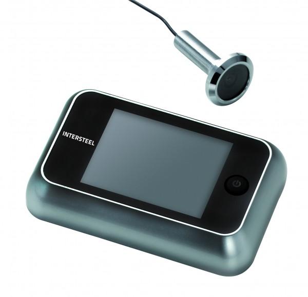 Türspion Digital DV 3000