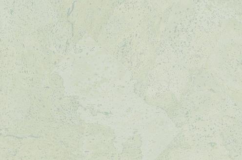 KFP TerraSelect BIANCO Hartwachsöl