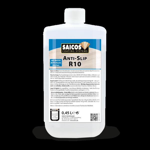 SAICOS Anti-Slip R10 (9616) 0,45 L
