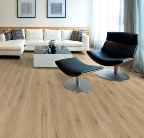 HR-Click-Designboden 0.3 - scandic honey oak