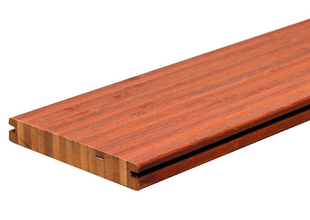Classico Bambus vertikal