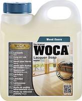 HEBO Vinyl- und Lackseife WOCA 1,0 l