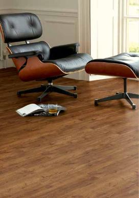 HR-Click-Designboden 0.3 - corn rustic oak