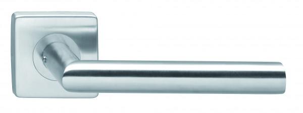 Rosettengarnitur T-Form QRG