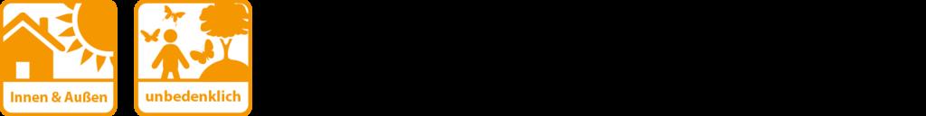 Pinselreiniger benzolfrei 1l