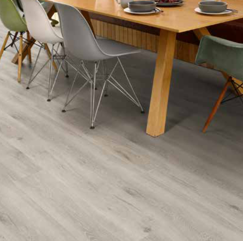 HR-Click-Designboden 0.3 - scandic white oak