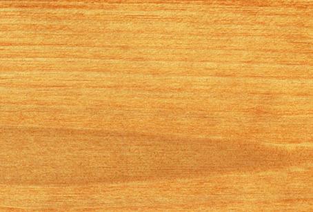 Holz-Spezialöl 2,5l
