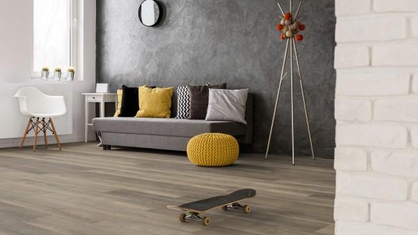 Objectflor - Expona Design | Promenade Oak