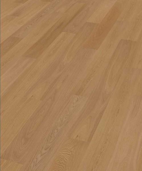 Landhausdiele Holzparkett ROM - mit Uniclic