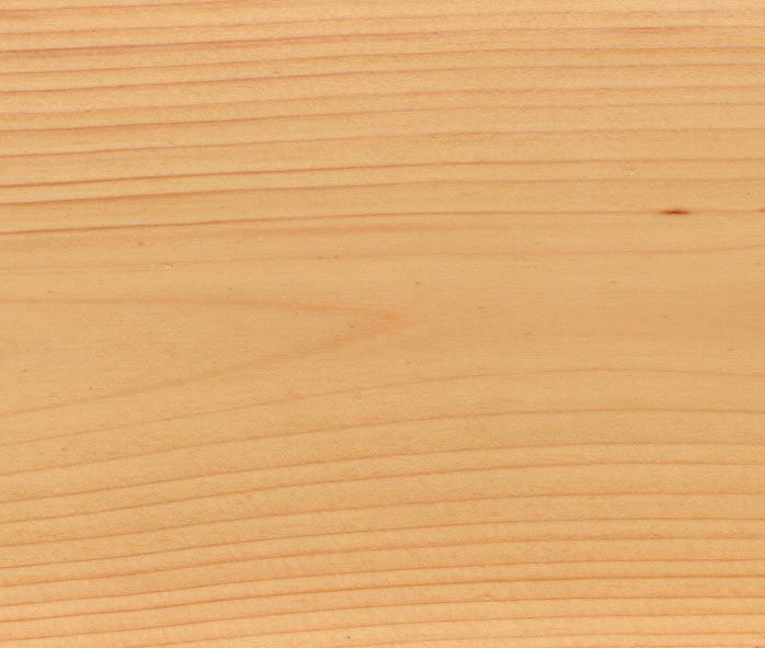 Holzlasur 10l