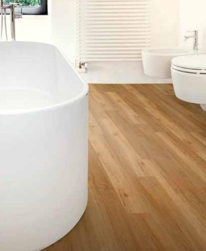 HR-Click-Designboden 0.3 - garden oak