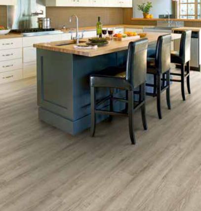 HR-Click-Designboden 0.3 - grey country oak
