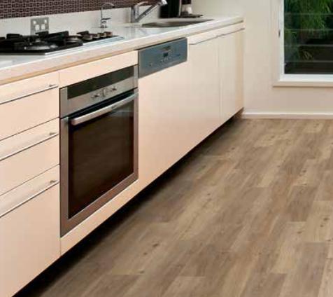 HR-Click-Designboden 0.3 - crest oak