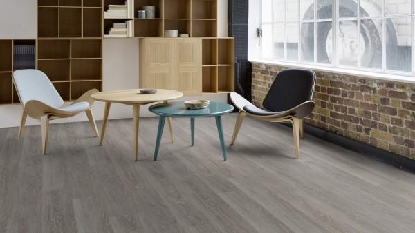 Objectflor - Expona Design | Grey Limed Oak