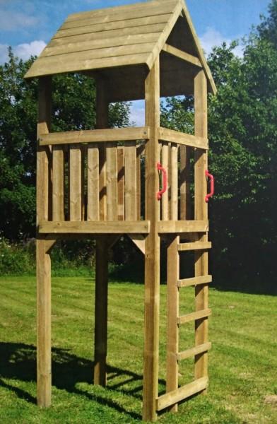 Spielturm Wapity